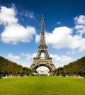 Paris (Foto: Lowcostholidays)