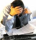 Trabajador (Foto: Trabajando.com)
