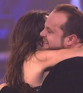 David Barrull ganador La Voz (Foto: Telecinco)