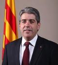 Francesc Homs (Foto: Generalitat Cataluña)