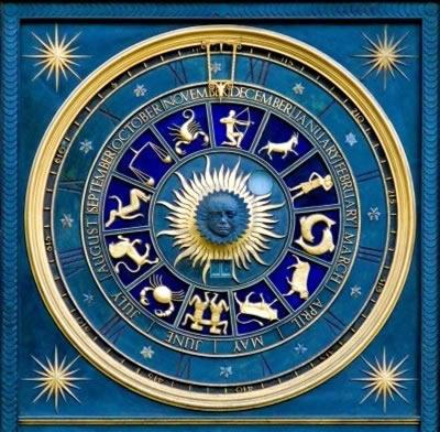 Horoscopo De Hoy Viernes 29 De Noviembre Diario La Nube