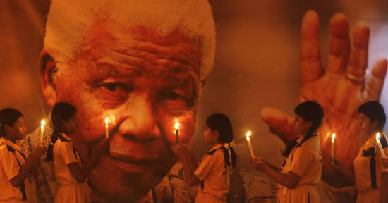 Mandela-2