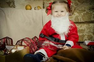 Navidad (Foto Javier Arroyo)
