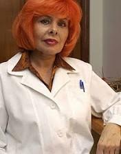 Ana de Calle