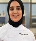 Halima Mourid (Foto Cuatro)