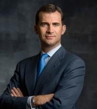 Rey Felipe (Foto: Casa Real)