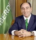 Ignacio Sánchez Galán (Foto: Iberdrola)