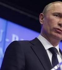 Vladimir Putin (Foto: Europa.eu)