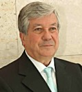Arturo Fernández (Foto: CEIM)