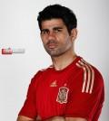 Diego Costa (Foto: Sefutbol)