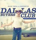 cartel Dallas Buyers Club
