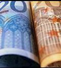 Deuda y dinero (Foto: Moncloa)