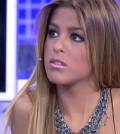 Oriana en deluxe (Foto: Telecinco)