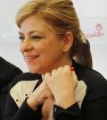 Elena Valenciano (Foto: PSOE)
