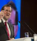 Mariano Rajoy (Foto PP)