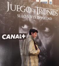 photocall_juego_de_tronos