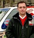 Pujol Ferrusola, hijo mayor de Jordi Pujol