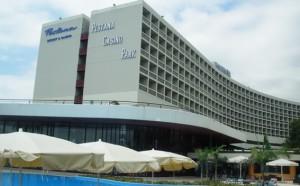 hoteles-cristiano-ronaldo