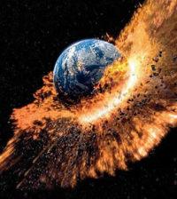 fin del mundo apocalipsis
