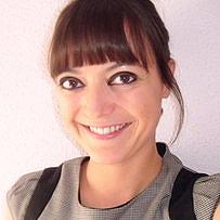 Adela Lasierra