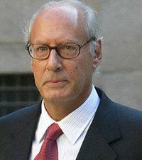 Miguel Boyer