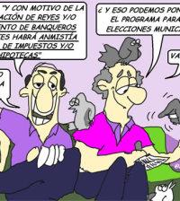 ditalulling 49 2014 PRECAMPAÑA