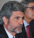 Carlos Lesmes (Foto: CGPJ)
