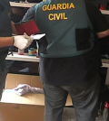 (Foto Guardia Civil)