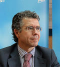 Francisco Granados (Foto PP Madrid)