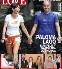 Paloma-Lago-enamorada-en-la-revista-Love