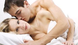 Sexo y pareja (Foto Gledeen)