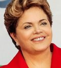(Twitter oficial Dilma Rouseff)