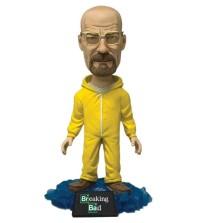 muñeco de Walter White Breaking Bad
