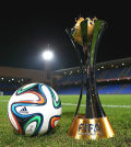 Copa Mundial de Clubes 2014
