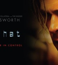 Blackhat cartel