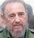 Fidel Castro (Foto: Wikipedia)