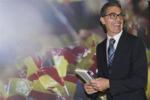 Sergio Scariolo (Foto FEB)