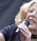 Manuela Carmena (Foto Ahora Madrid)