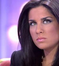 Suhaila (Foto Telecinco)