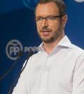 Javier Maroto (Foto PP)
