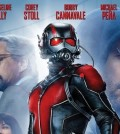 cartel ant-man