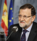 Rajoy en Onda Cero