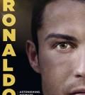 Película de Ronaldo
