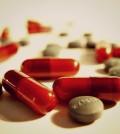 farmacovigilancia curso fármacos medicamentos