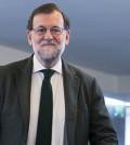 Mariano Rajoy (Foto: PP)
