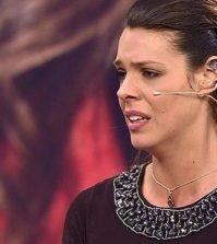 Laura Matamoros ganadora de GH VIP