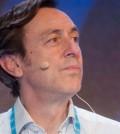 Rafael Hernando (Foto PP)