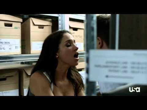 VIDEO Htero pelea con su novia y experimenta el sexo