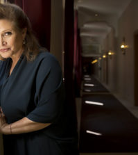 Princesa_leia_Carrie_Fisher