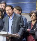 Unidos Podemos (Foto: Flickr Podemos)